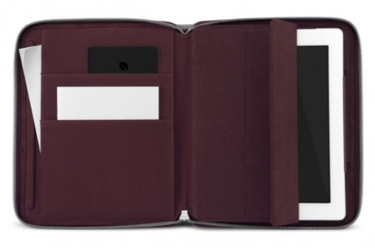 incase-leather-portfolio-05