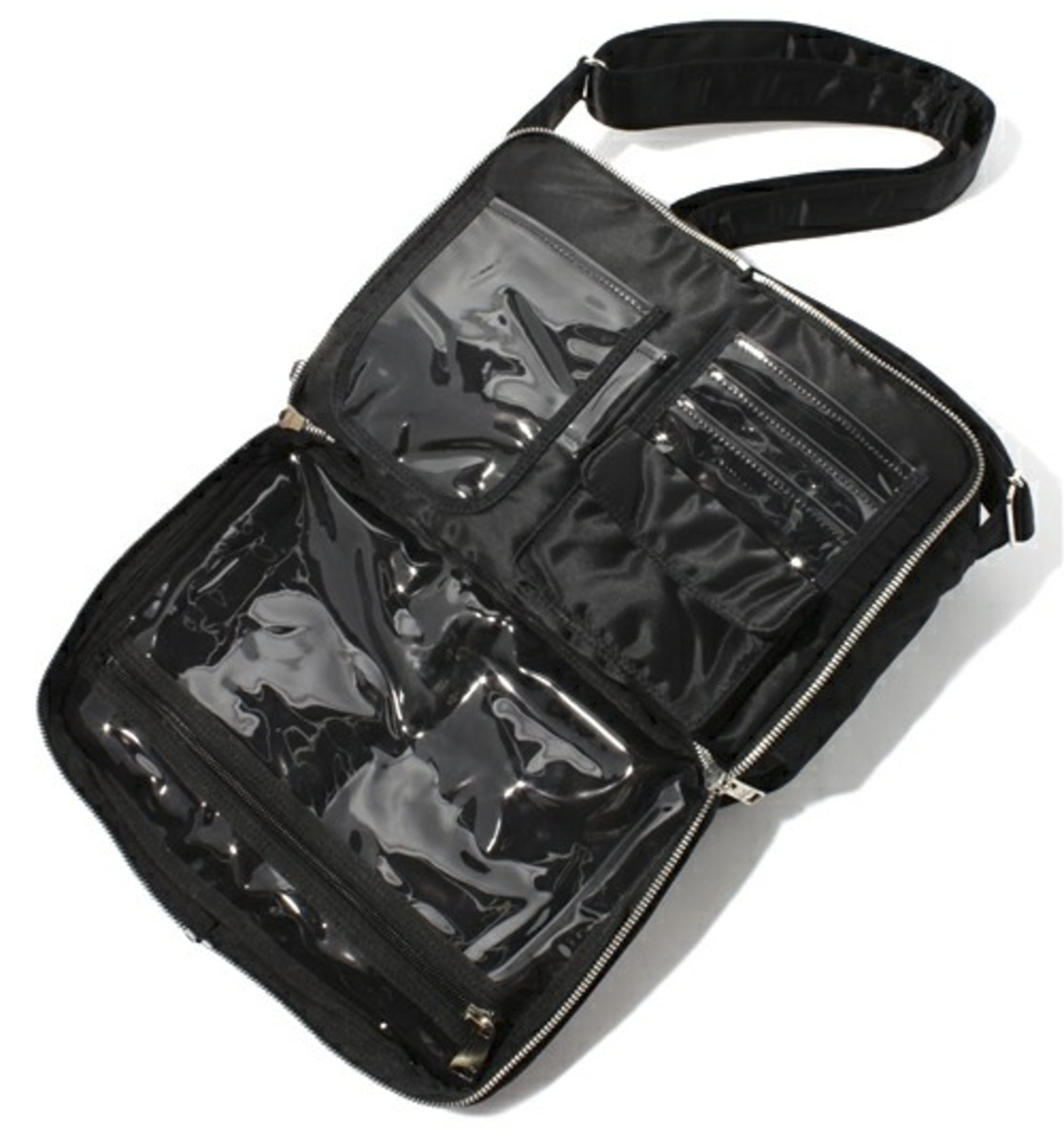 mastermind-JAPAN-porter-large-shoulder-bag-08