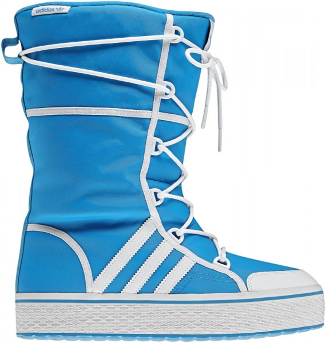 adidas-originals-g50698-honey-boot-01