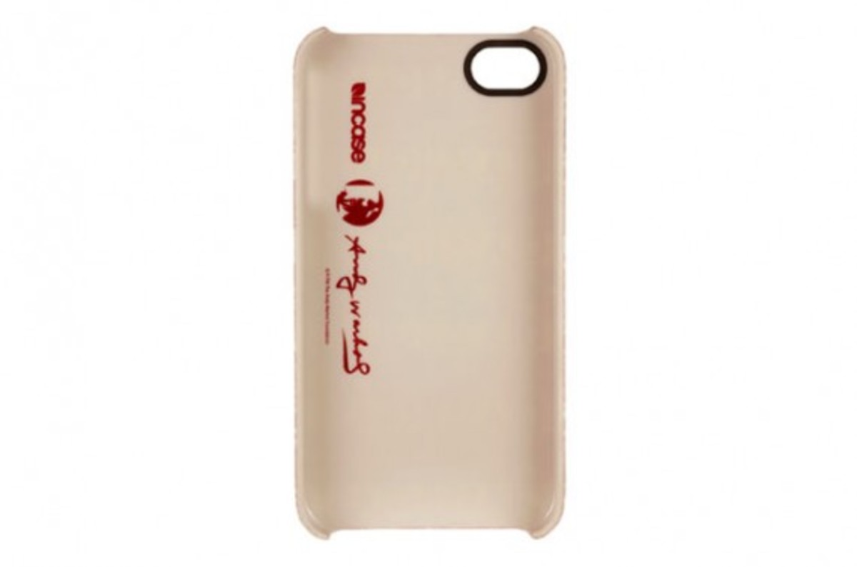 incase-andy-warhol-iphone4s-case-24
