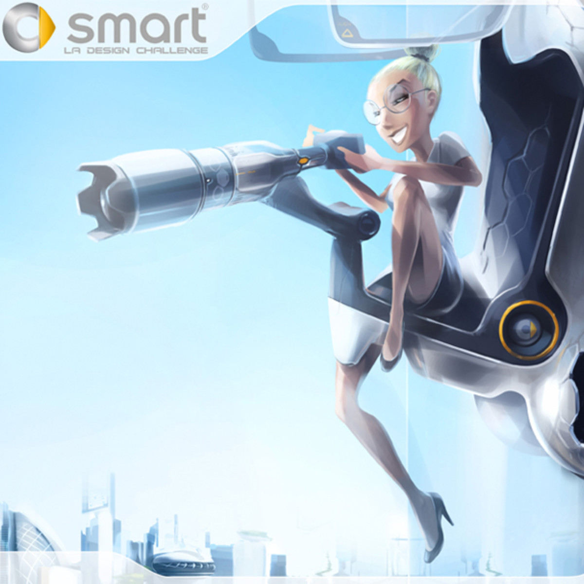 mercedes-benz-advanced-design-2011-la-design-challenge-smart-341-parkour-03