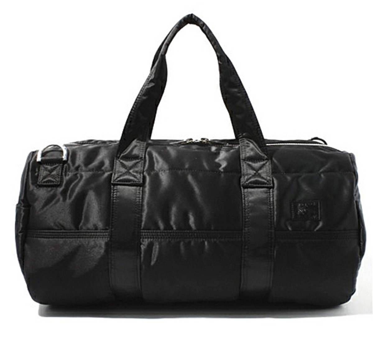 mastermind-JAPAN-PORTER-Drum-Boston-Bag-02