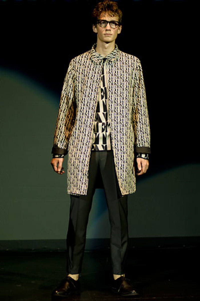 n.hollywood-spring-summer-2012-collection-23