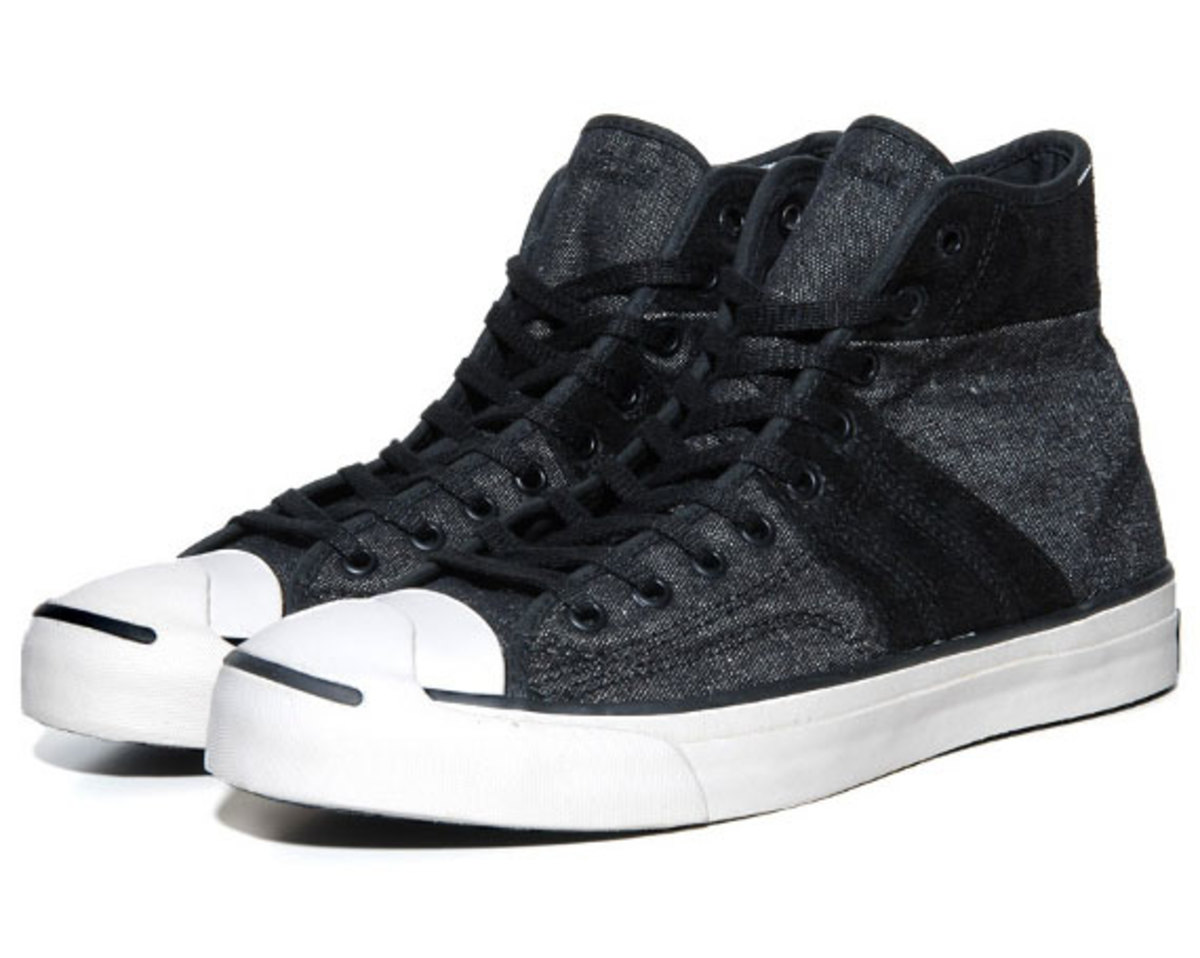 converse-jack-purcell-johnny-03