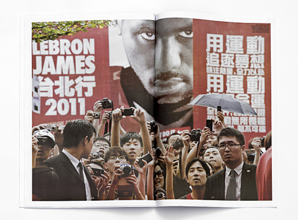 nike-newspaper-never-stop-the-lebron-james-issue-05