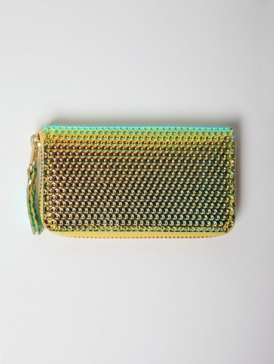 comme-des-garcons-christmas-edition-small-wallet