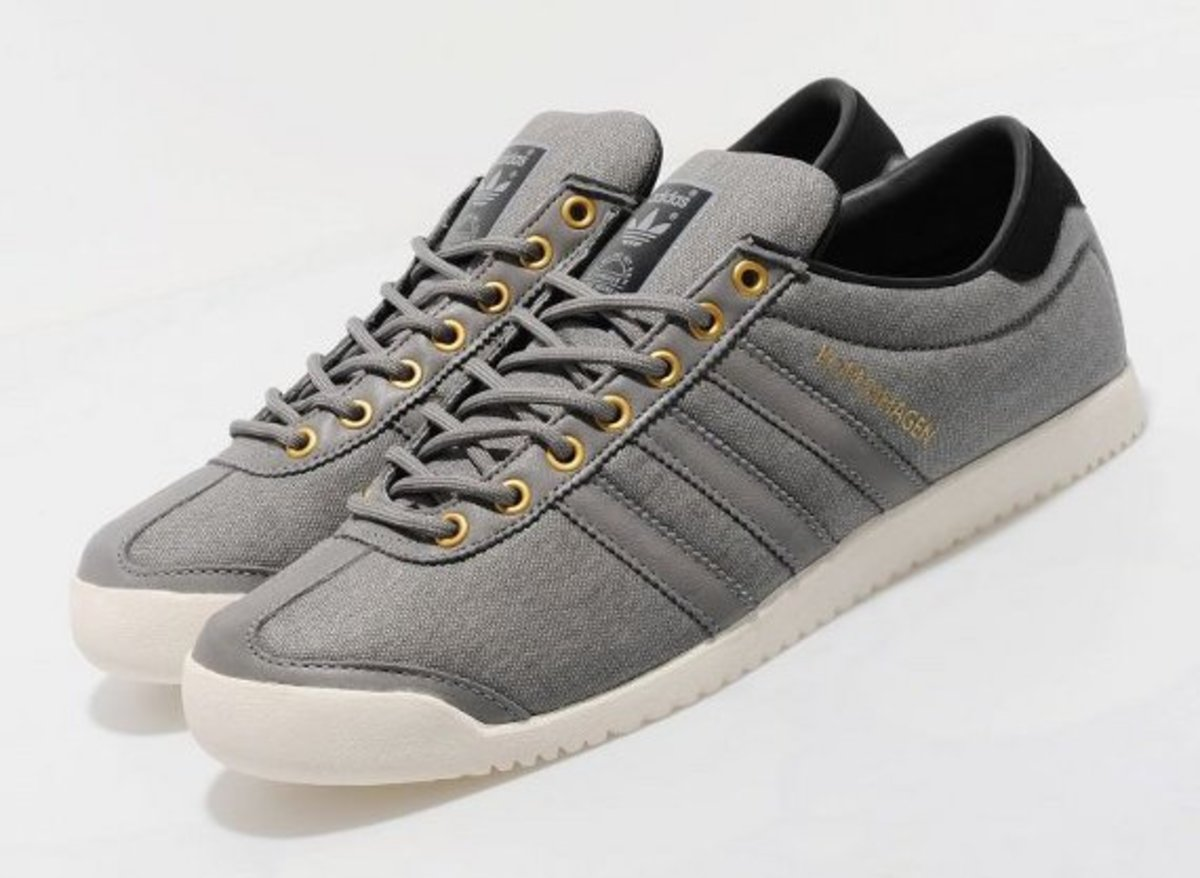 adidas-winter-size-pack-11