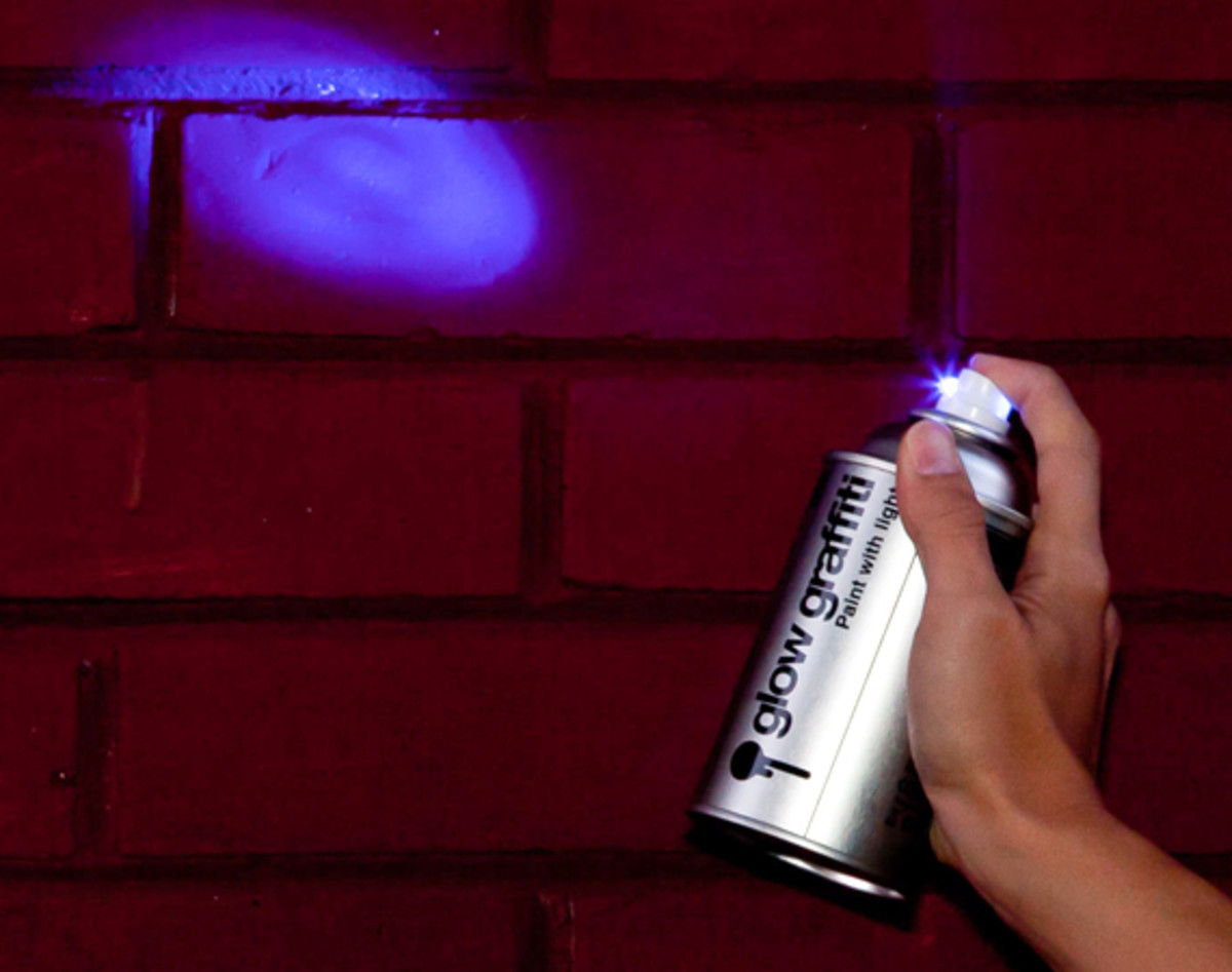 light-paint-can-01