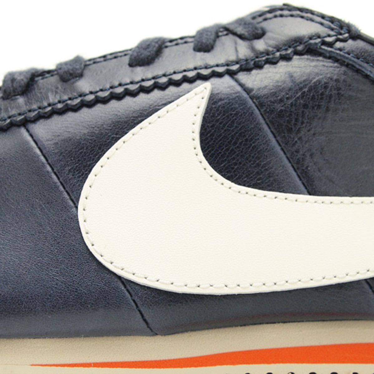 nike-cortez-classic-og-leather-05