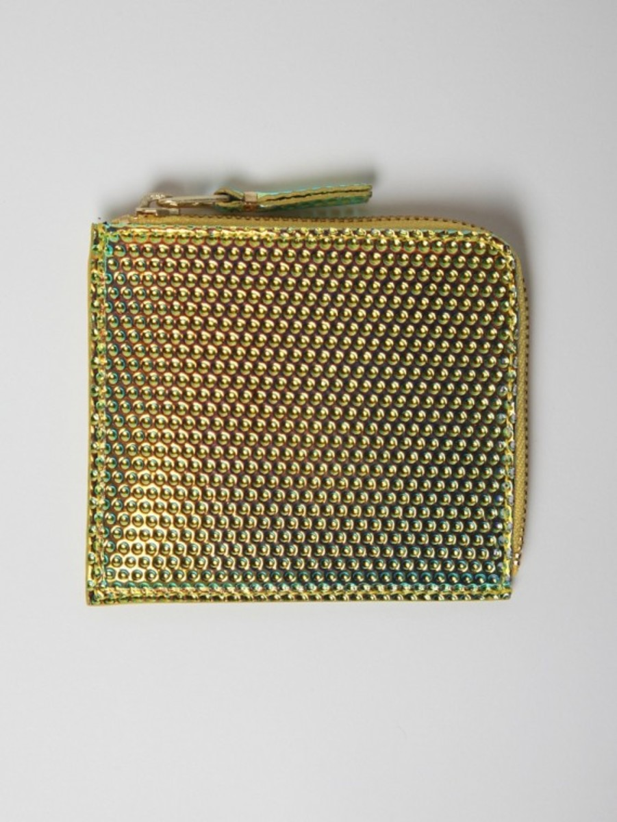 comme-des-garcons-christmas-edition-small-zipped-coin-pouch