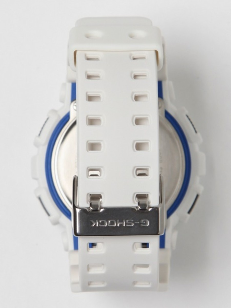 casio-g-shock-colour-digital-g-001-b