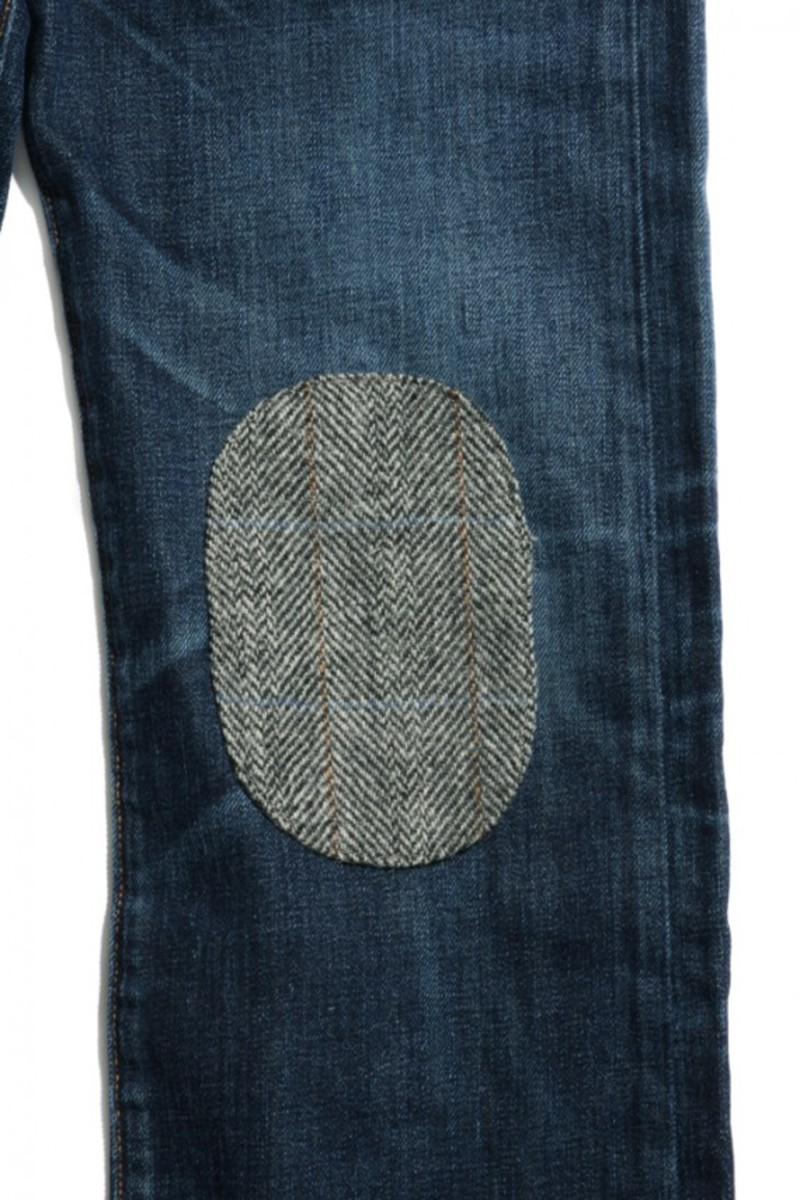 levis-harris-tweed-the-patch-customize-pop-up-shop-05
