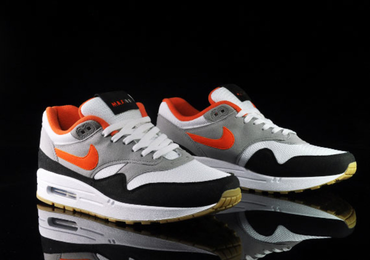afew-max100-nike-am-1-pack-04