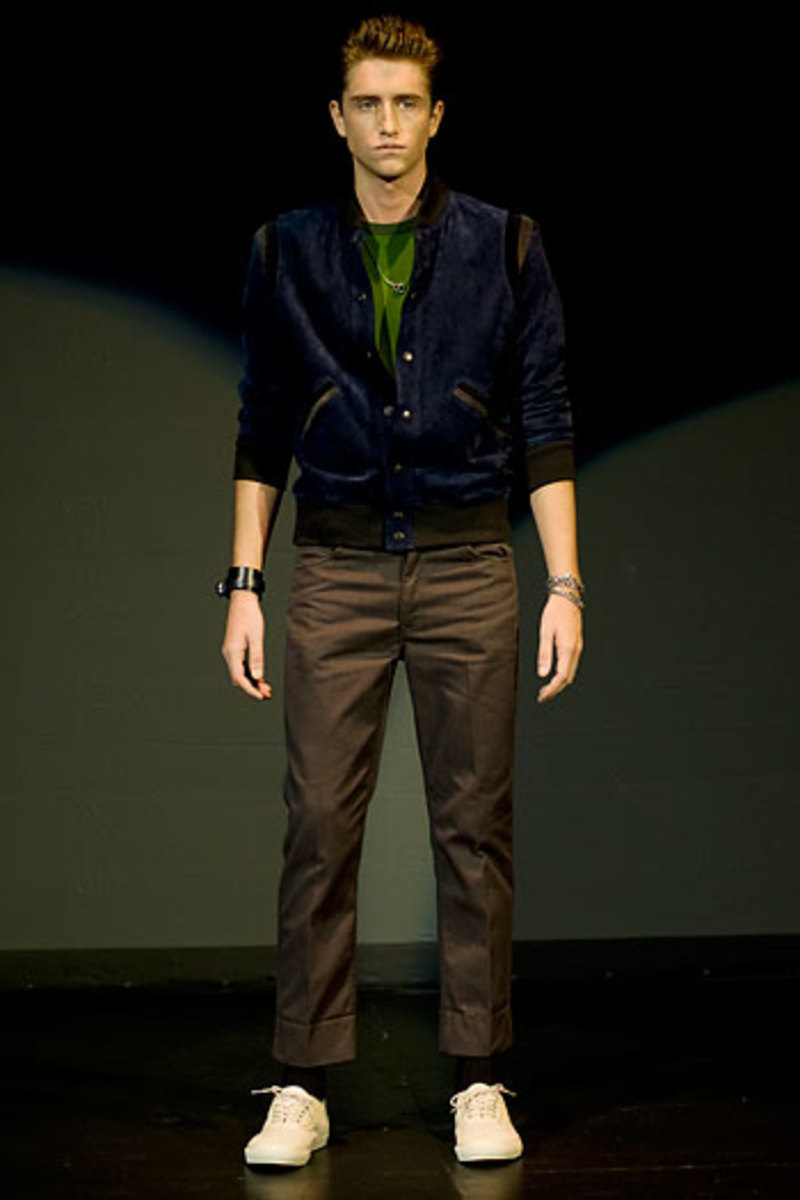n.hollywood-spring-summer-2012-collection-18