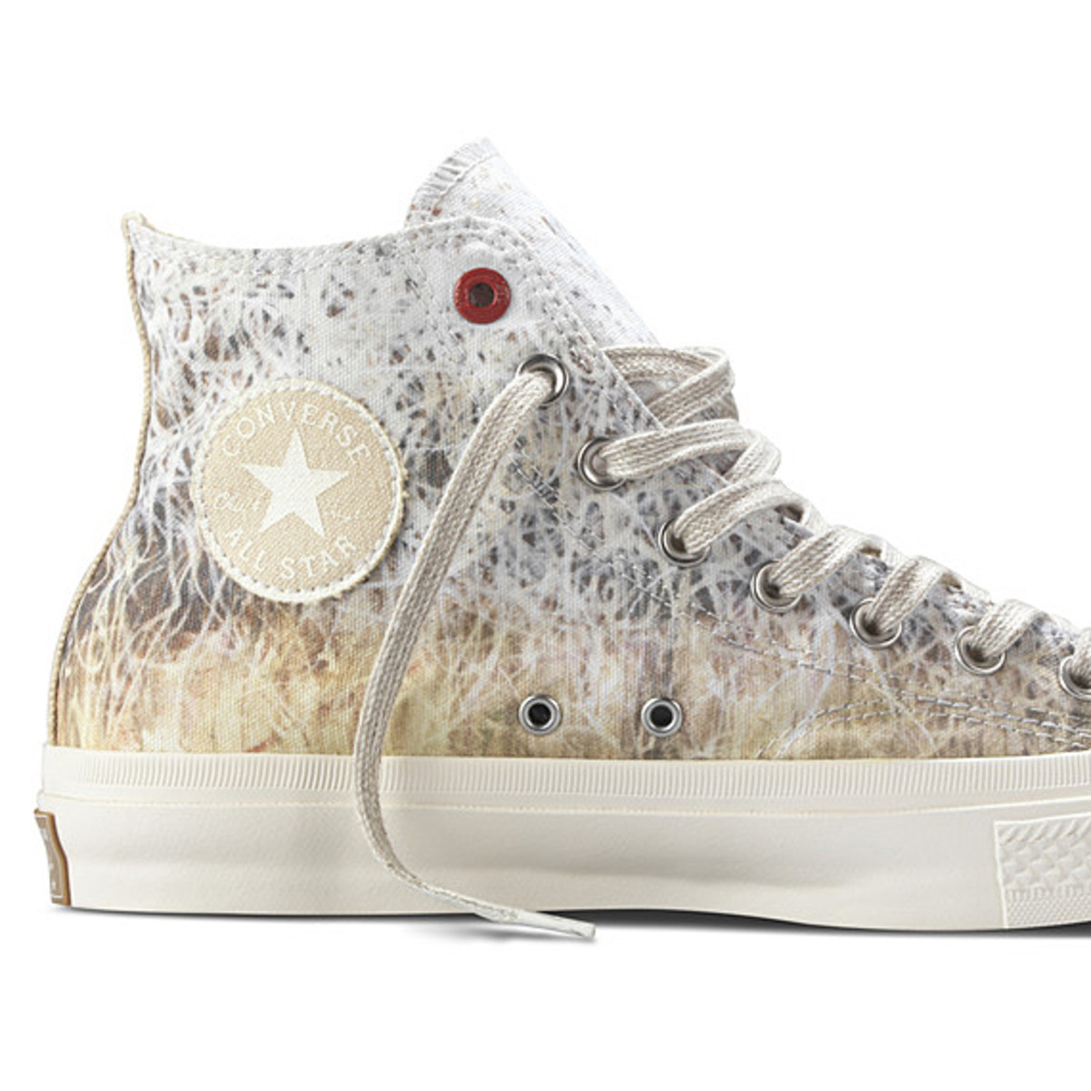jose-parla-converse-product-red-chuck-taylor-all-star-03