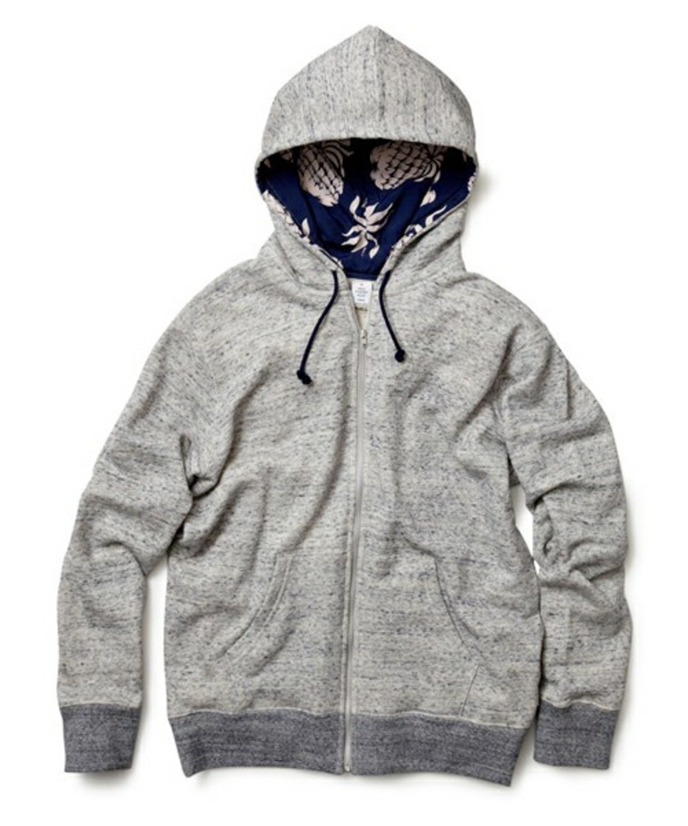 head-porter-plus-aloha-sweat-parka