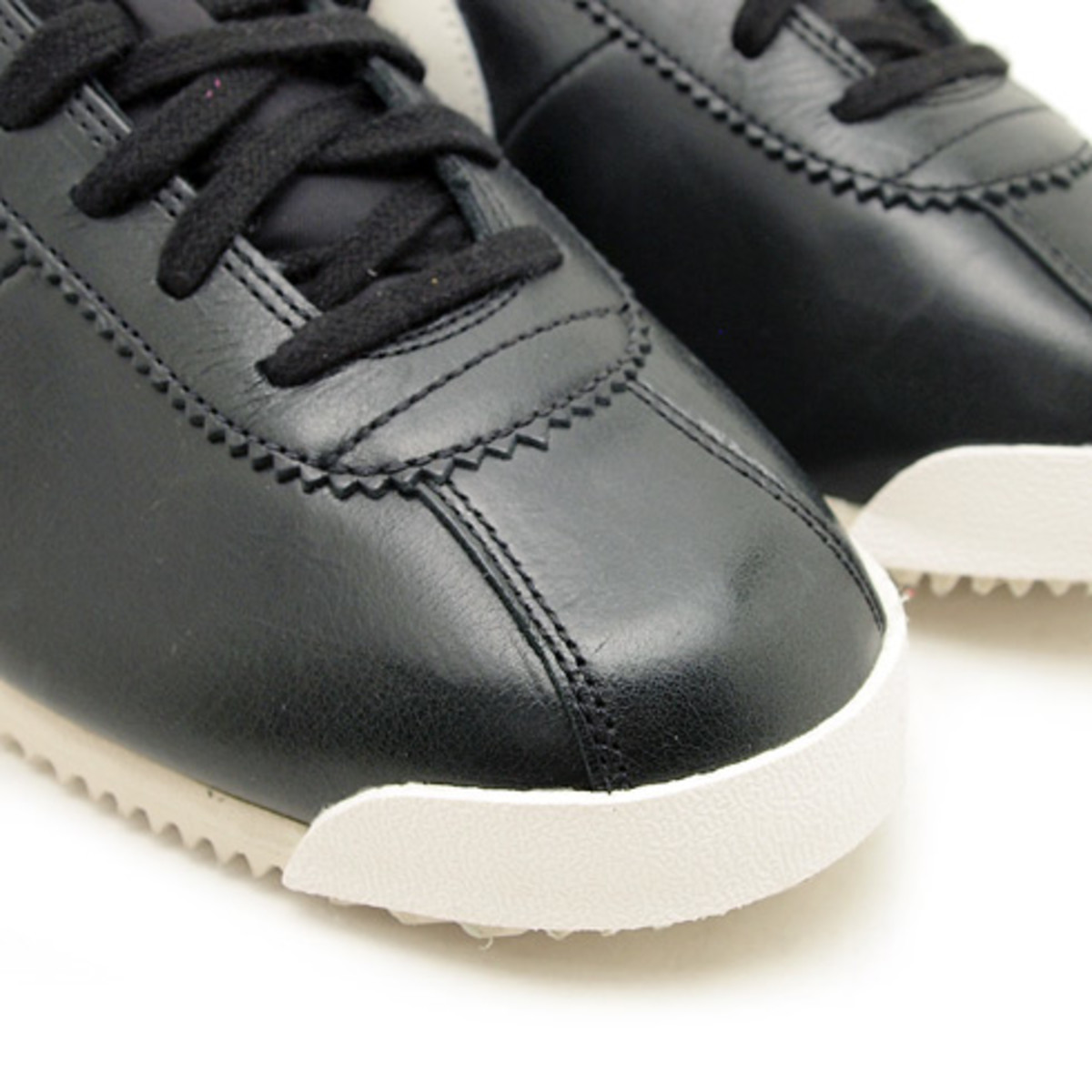 nike-cortez-classic-og-leather-16