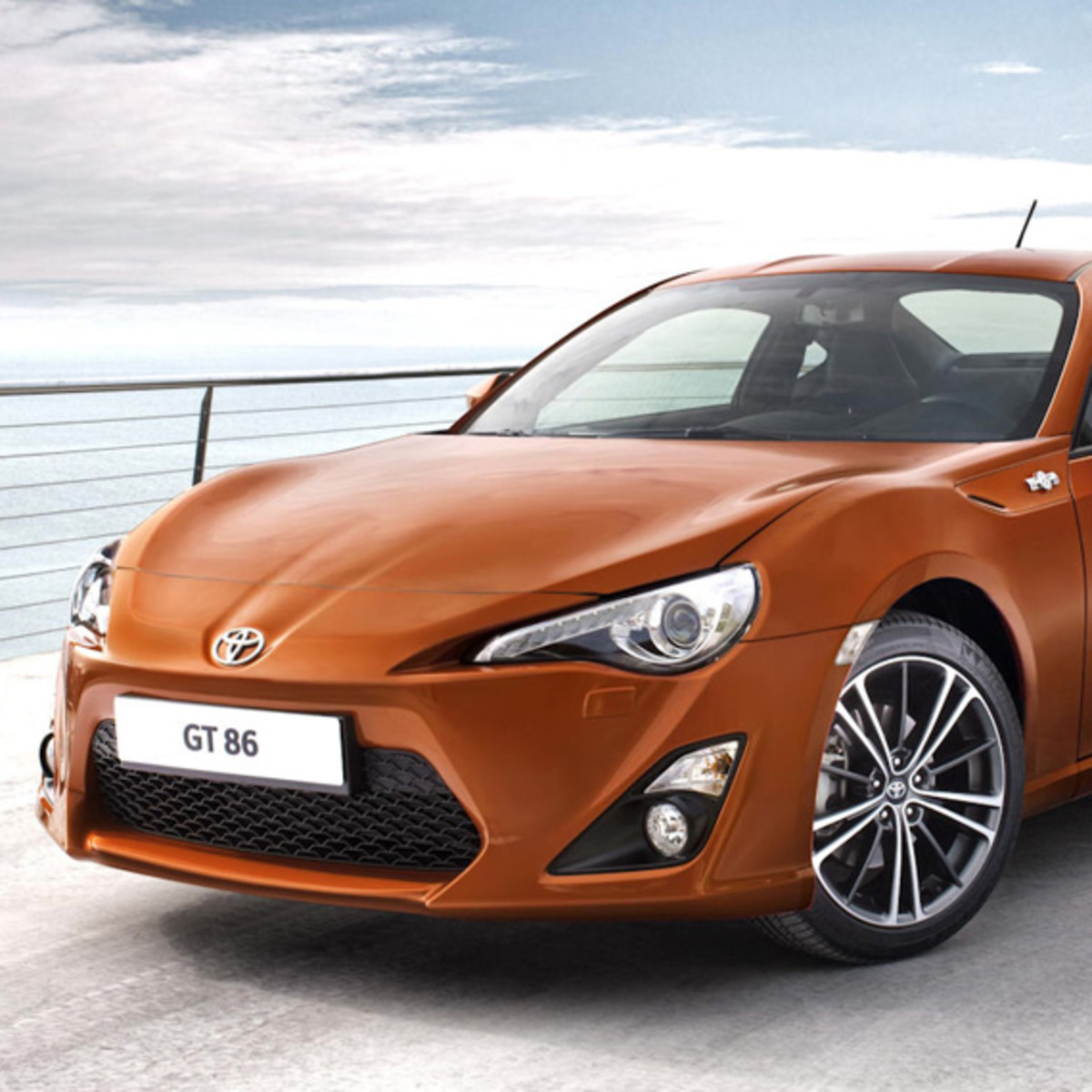 toyota-gt-86-officially-unveiled-02