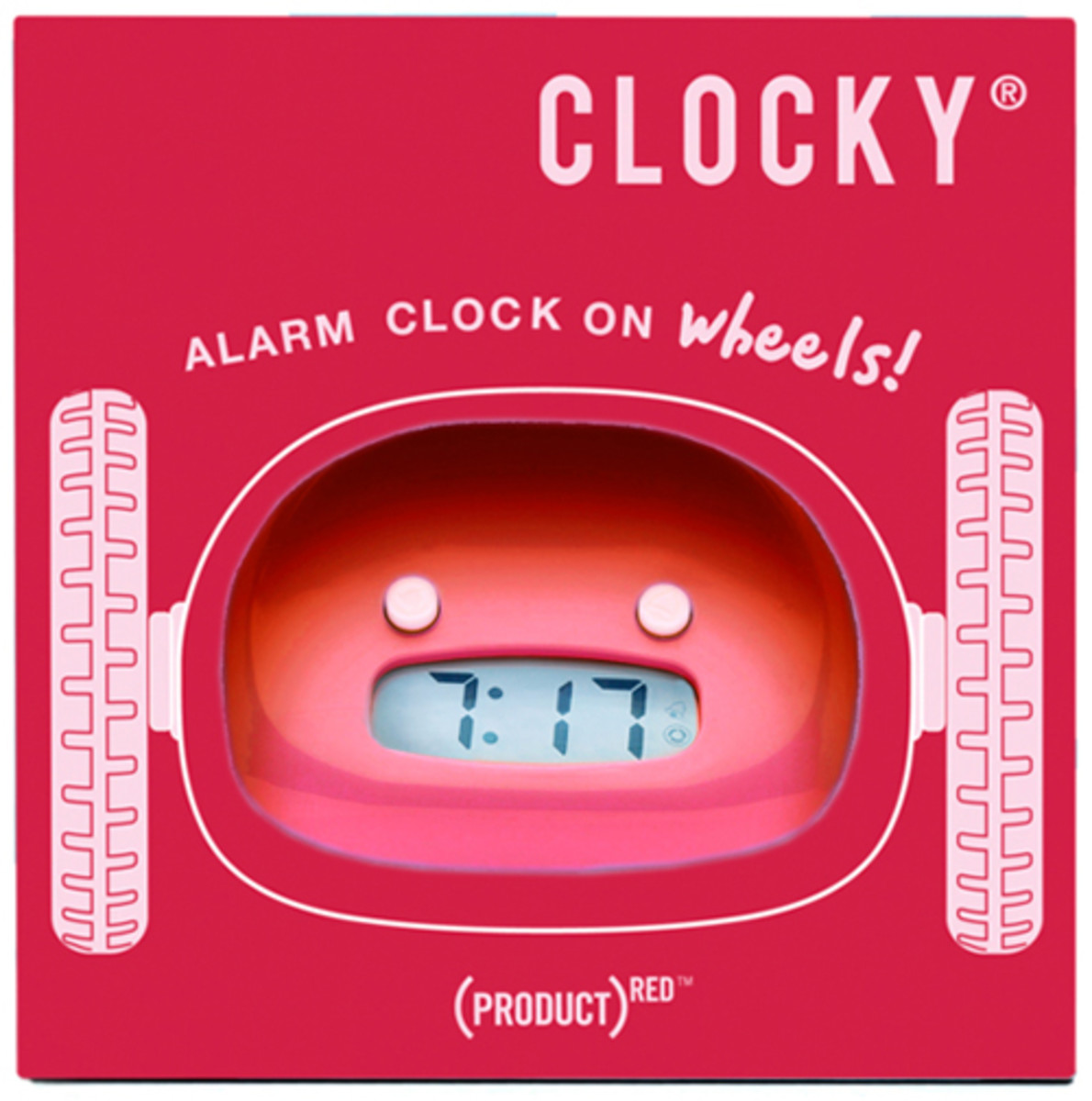 product-red-nanda-home-clocky-alarm-clock-07
