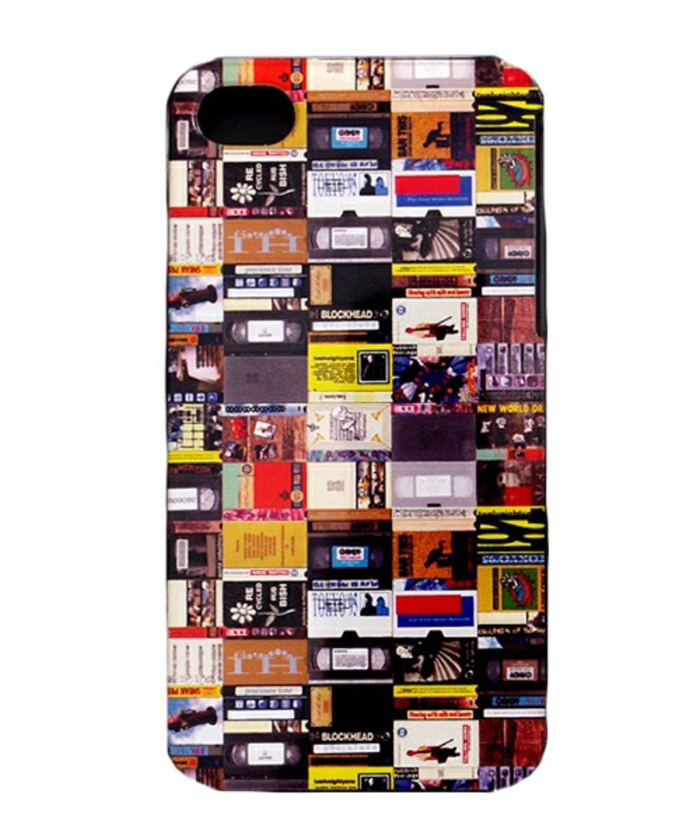 push-connection-90s-skate-video-iphone-case-01