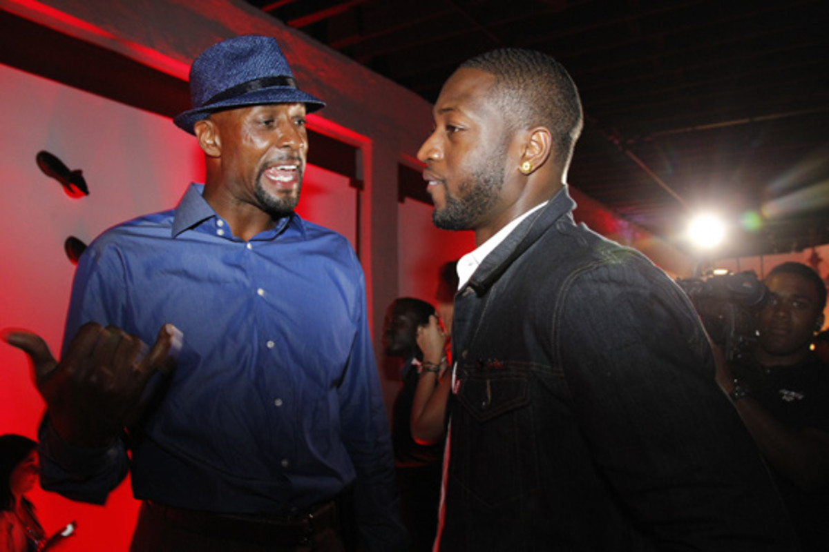 jordan-fly-wade-2-launch-party-6