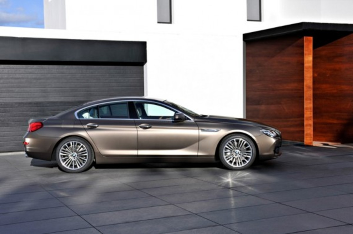 bmw-6-series-gran-coupe-02