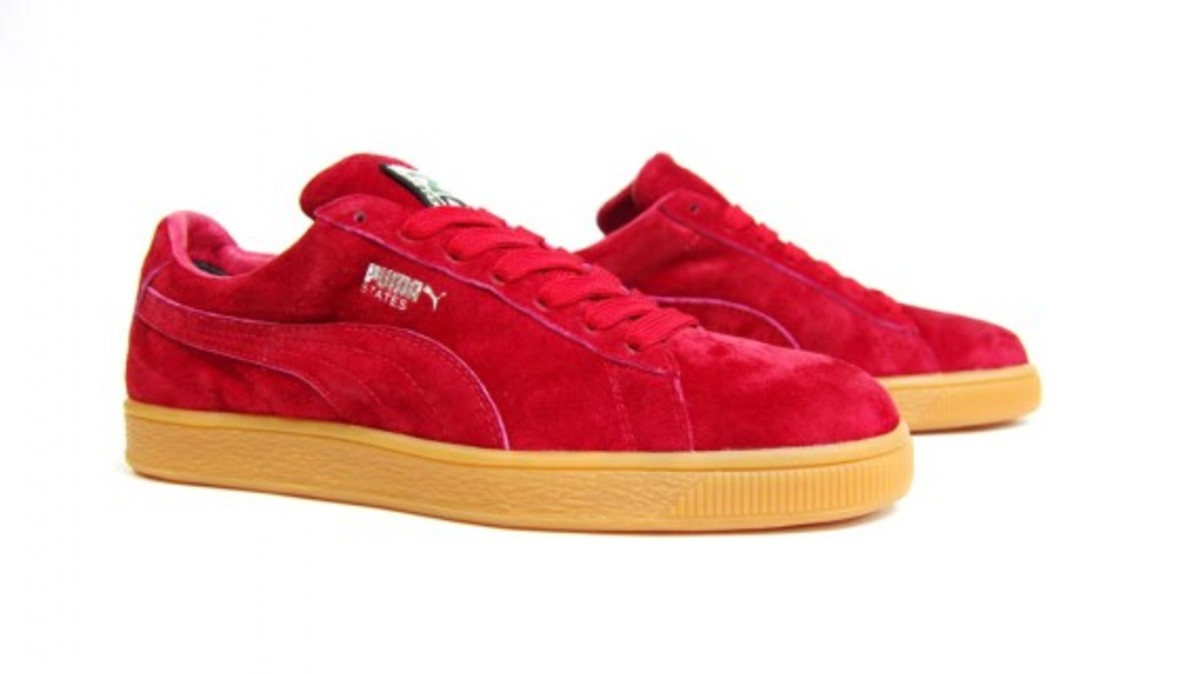 puma-shadow-society-states-outdoor-07
