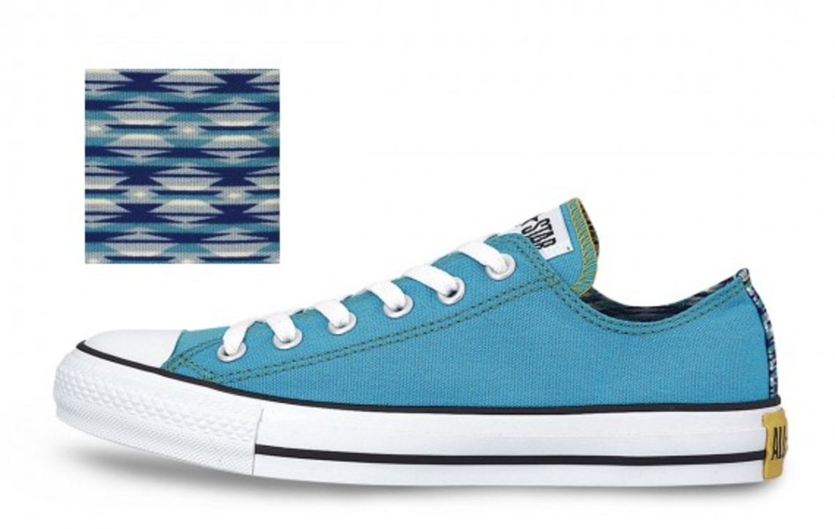 converse-chuck-taylor-all-star-in-ethnic-ox-01