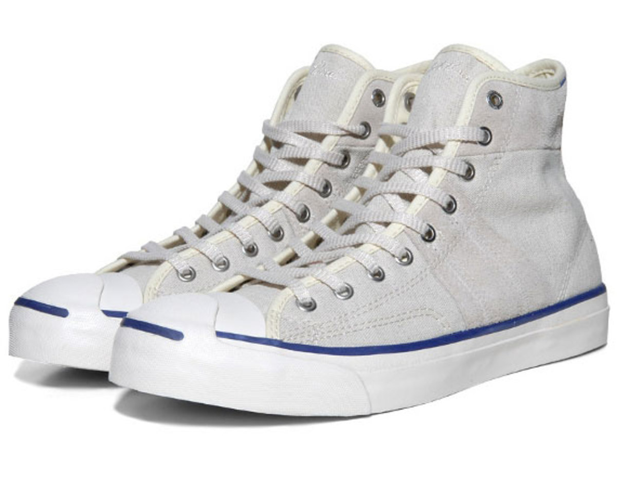 converse-jack-purcell-johnny-11