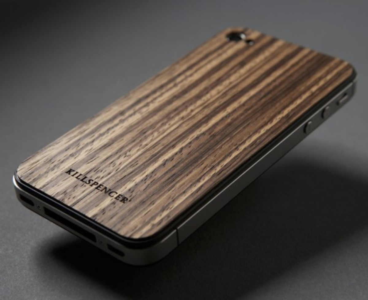 killspencer-zebrawood-iphone-4-veil-02