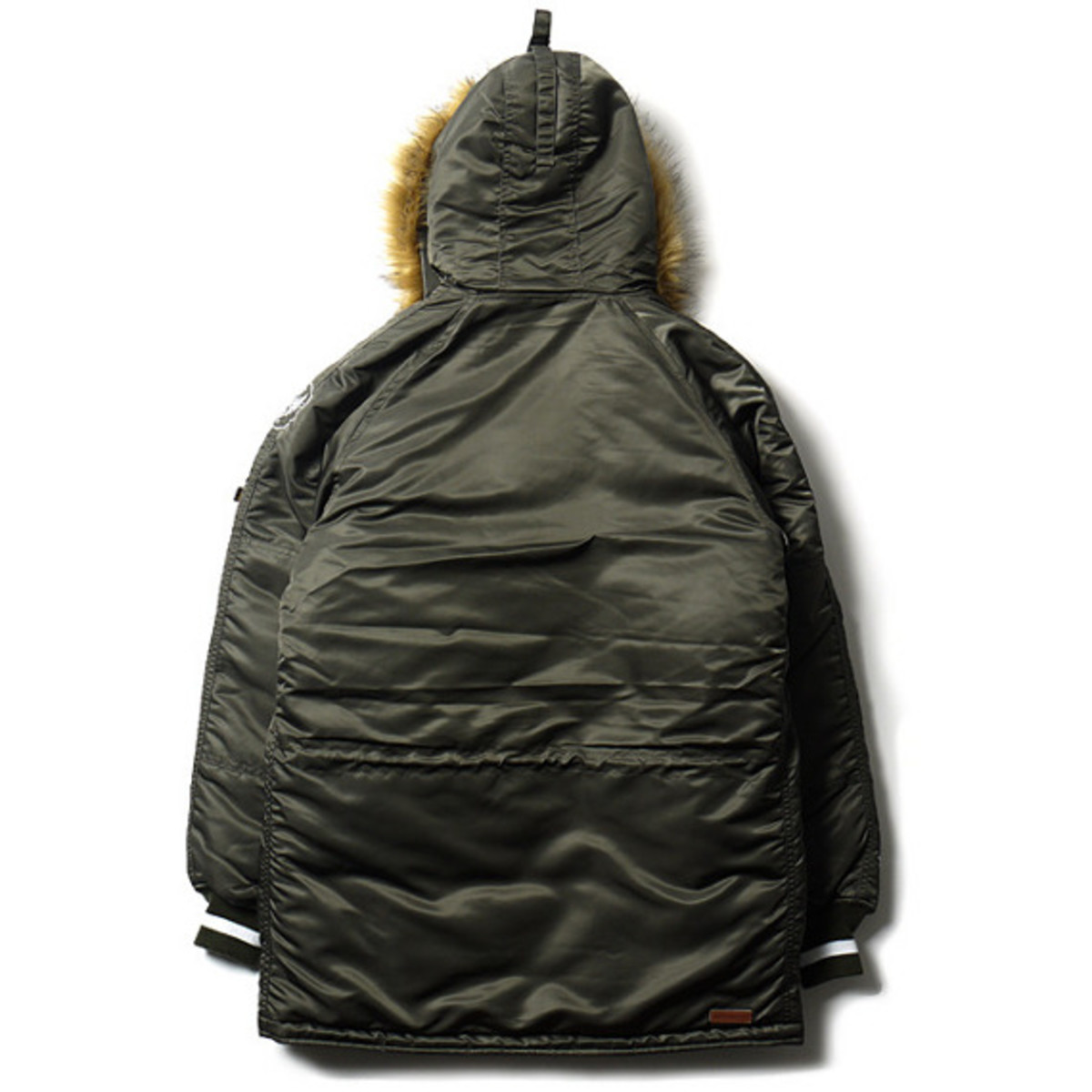 ue-alpha-industries-n-3b-parka-03