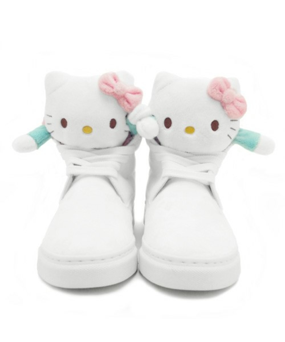 hello-kitty-ubiq-mascot-fatima-03