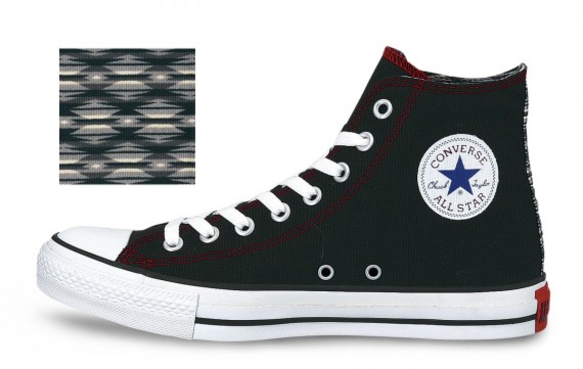 converse-chuck-taylor-all-star-in-ethnic-hi-02