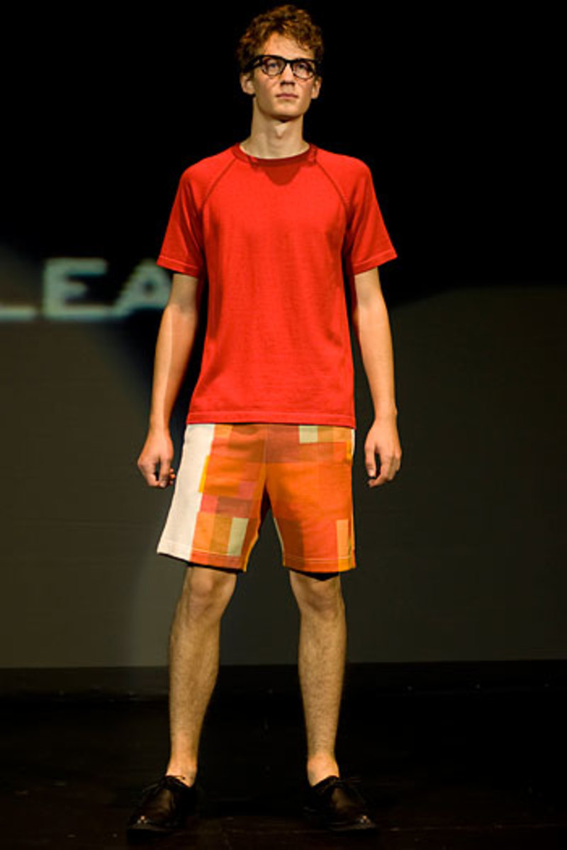 n.hollywood-spring-summer-2012-collection-07