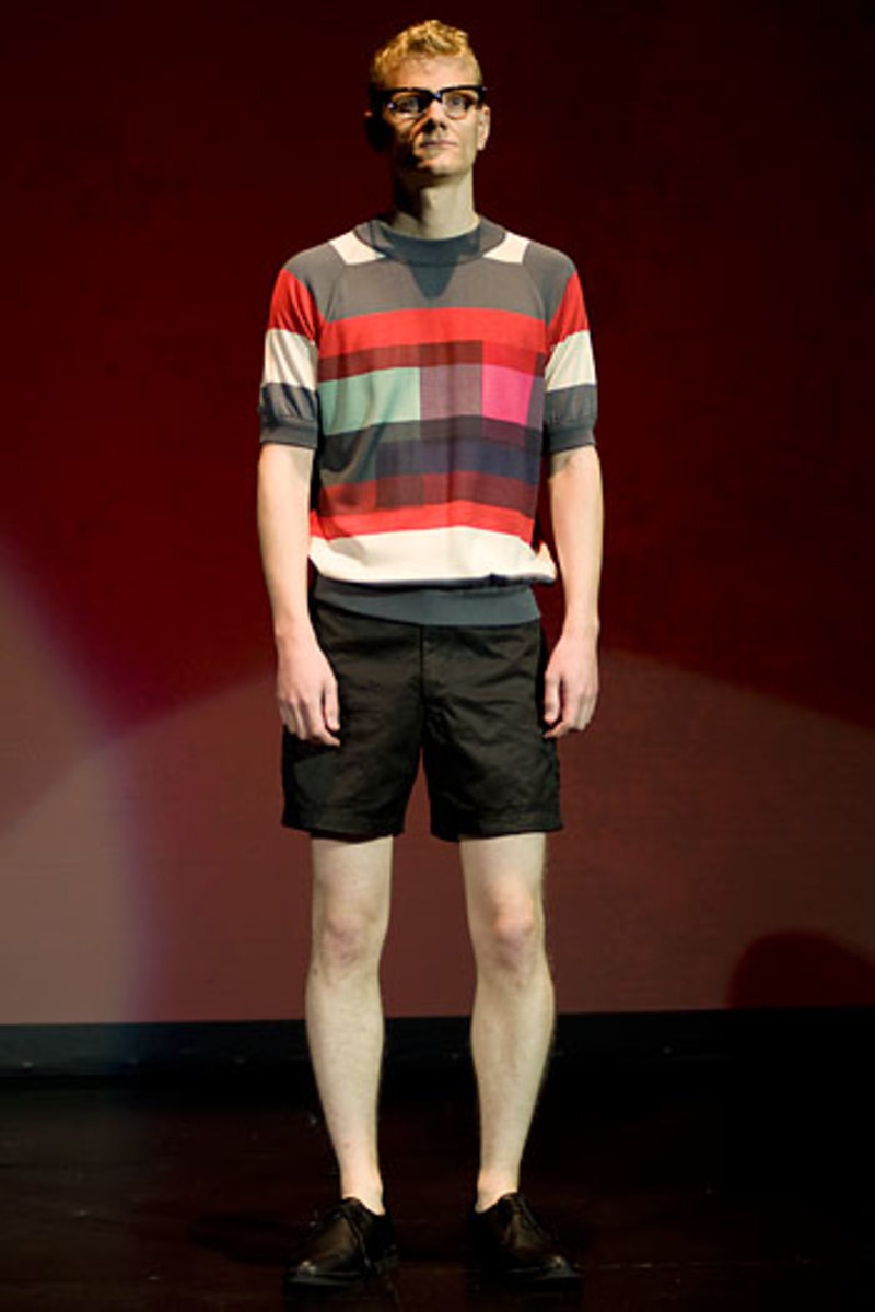 n.hollywood-spring-summer-2012-collection-22