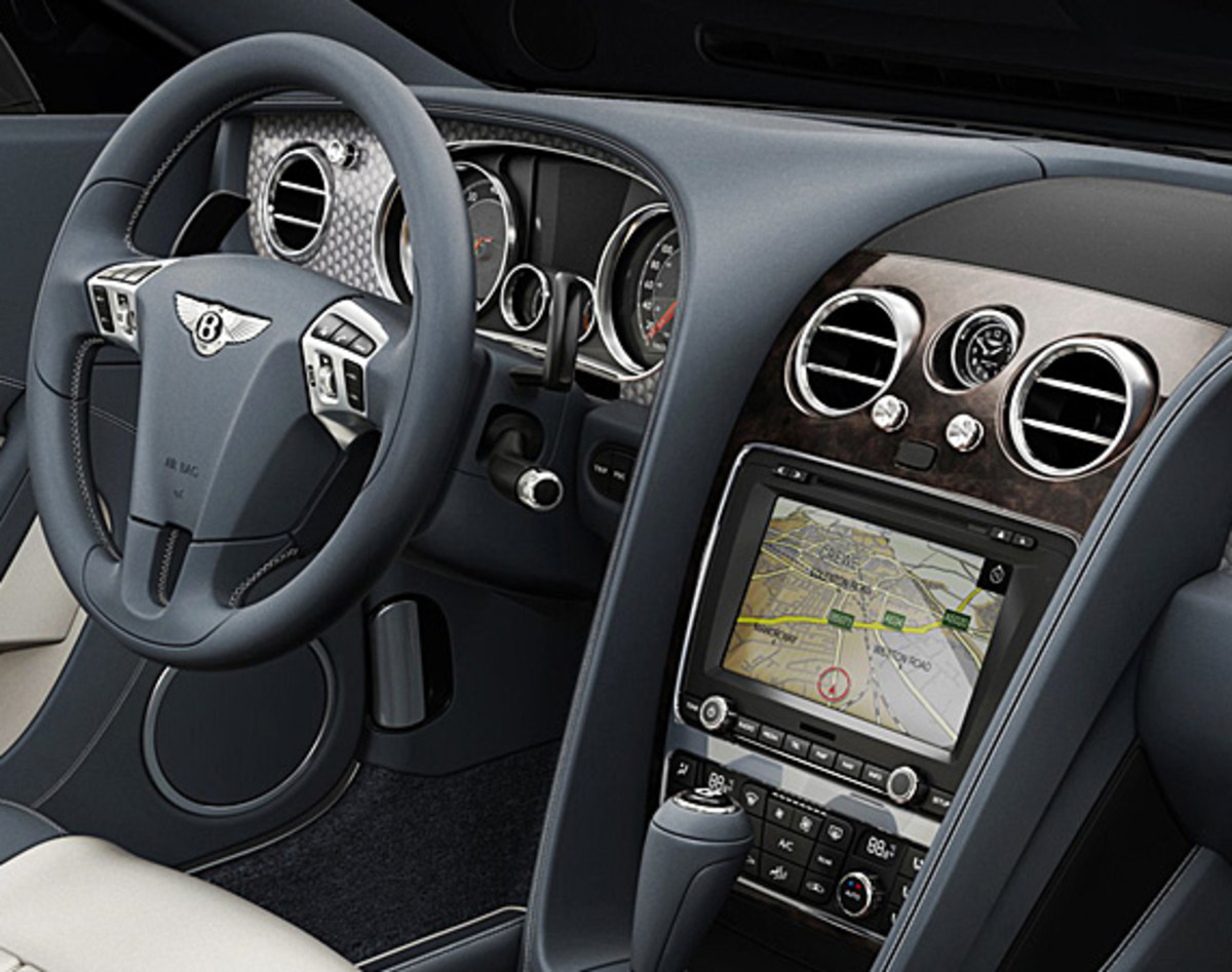 bentley-continental-gt-gtc-v8-09