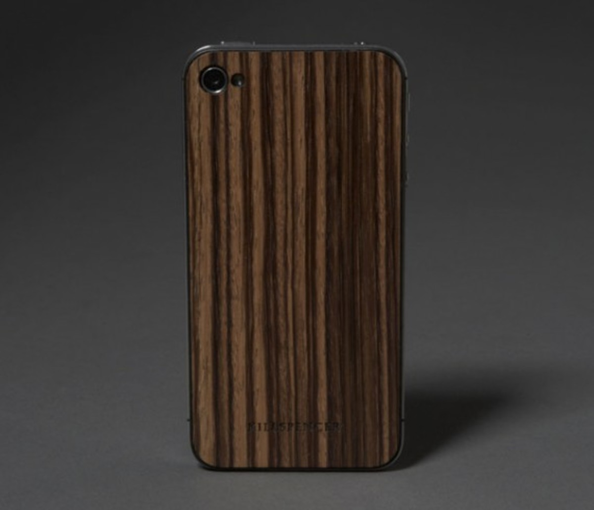 killspencer-zebrawood-iphone-4-veil-06