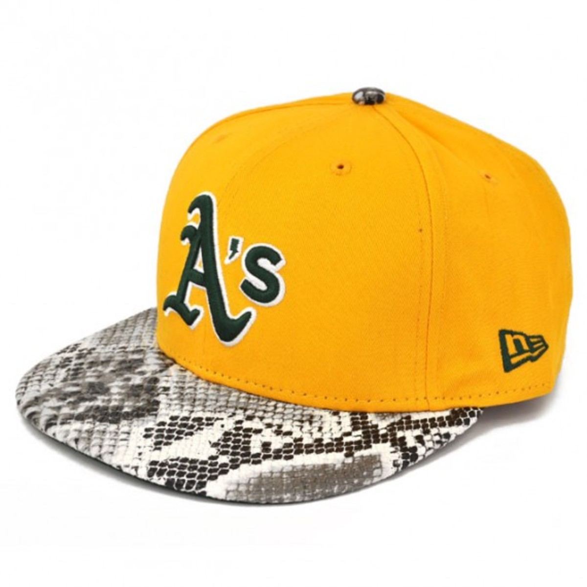 new-era-9fifty-snake-pack-06