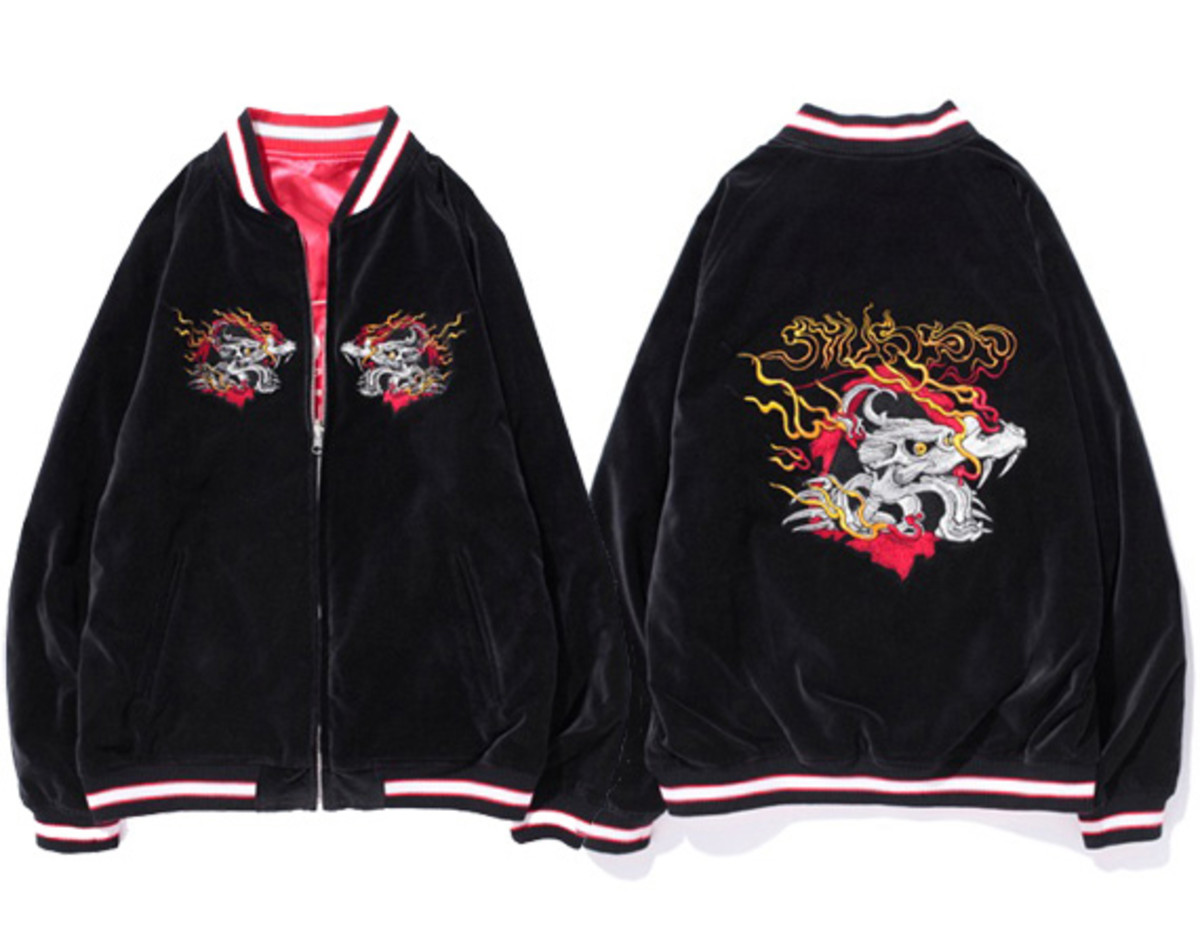 stussy-2012-year-of-the-dragon-00