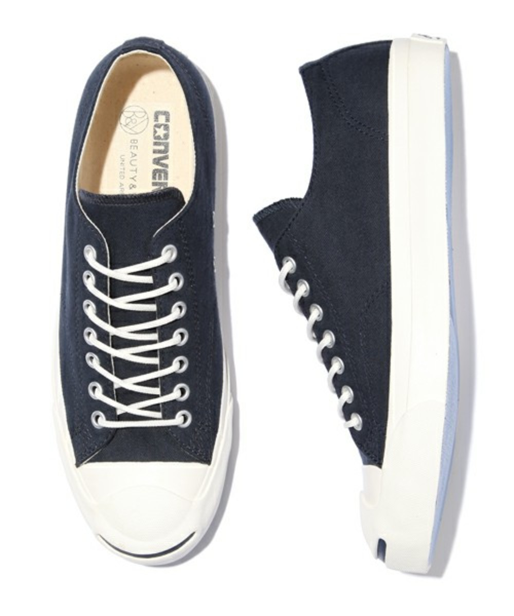 beauty-and-youth-converse-jack-purcell-02