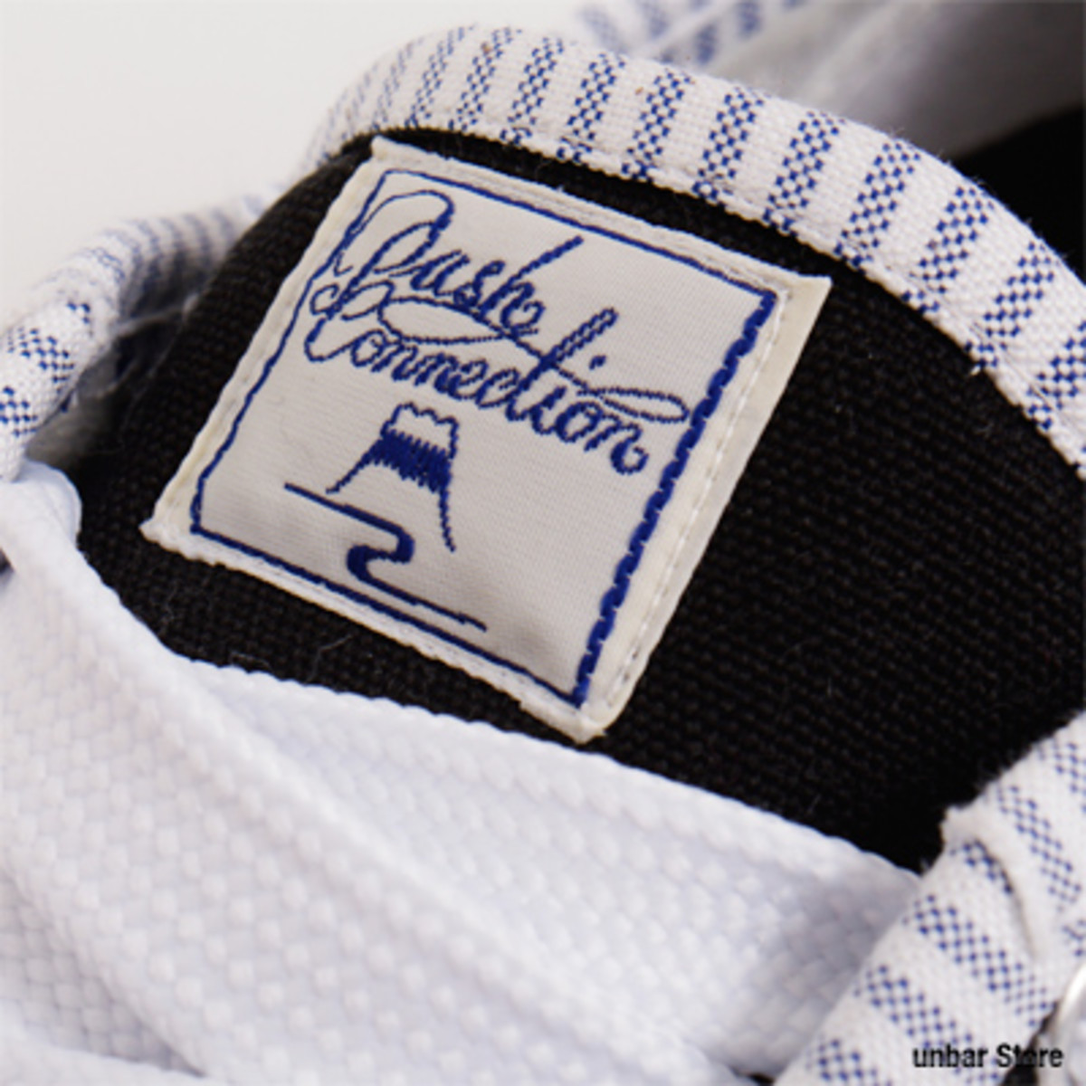push-connection-converse-jack-purcell-remake-04