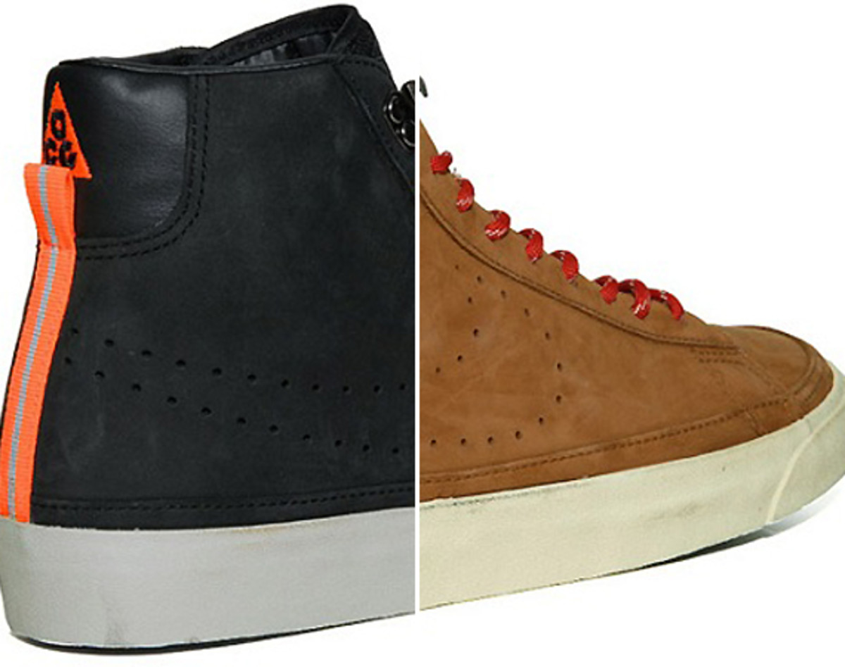 nike-blazer-mid-acg-outdoor-pack-00