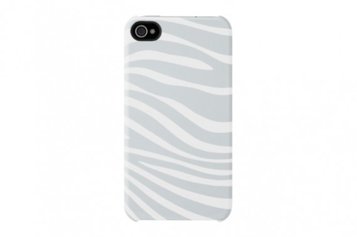 incase-white-zebra-01