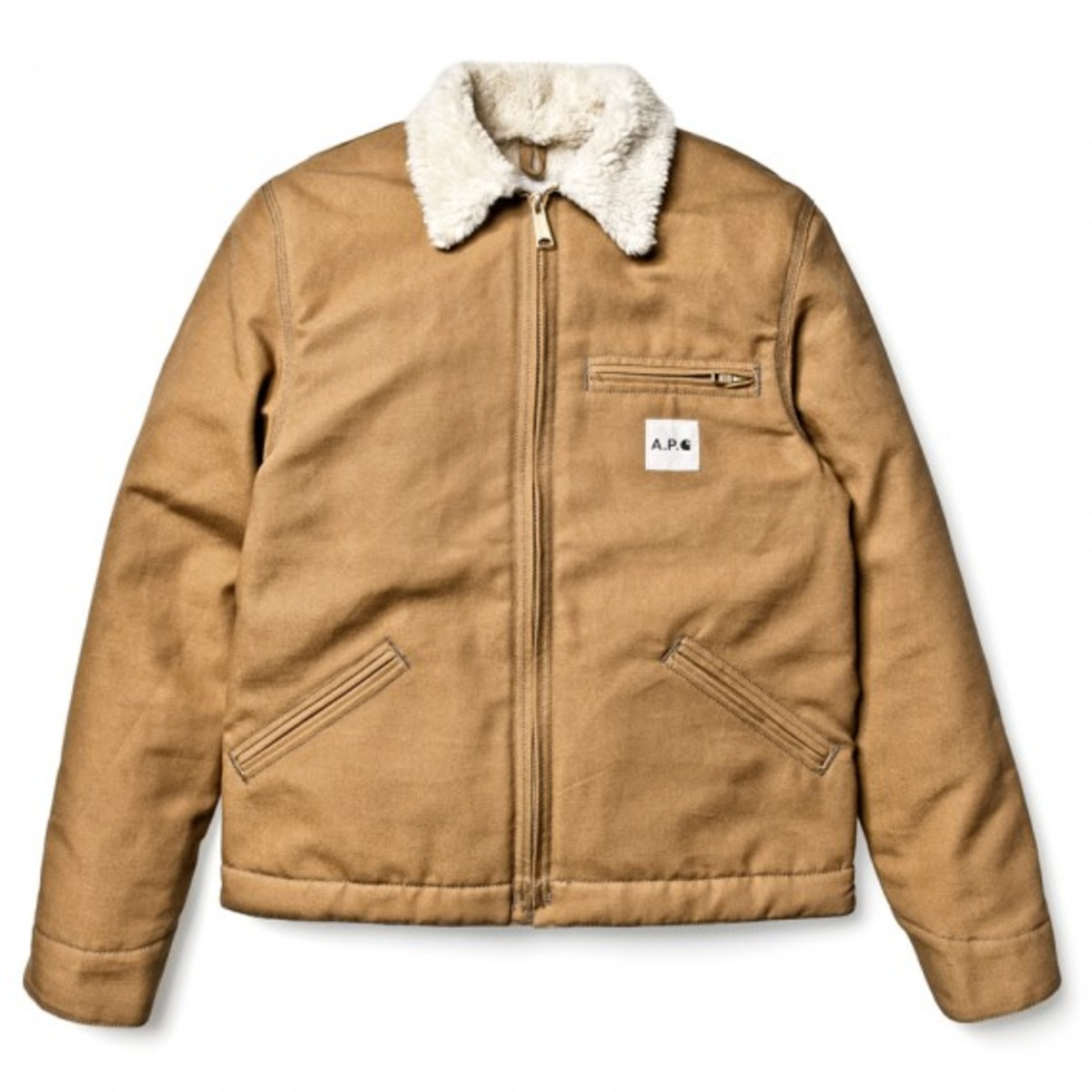 carhartt-apc-detroit-revisited-jacket-01