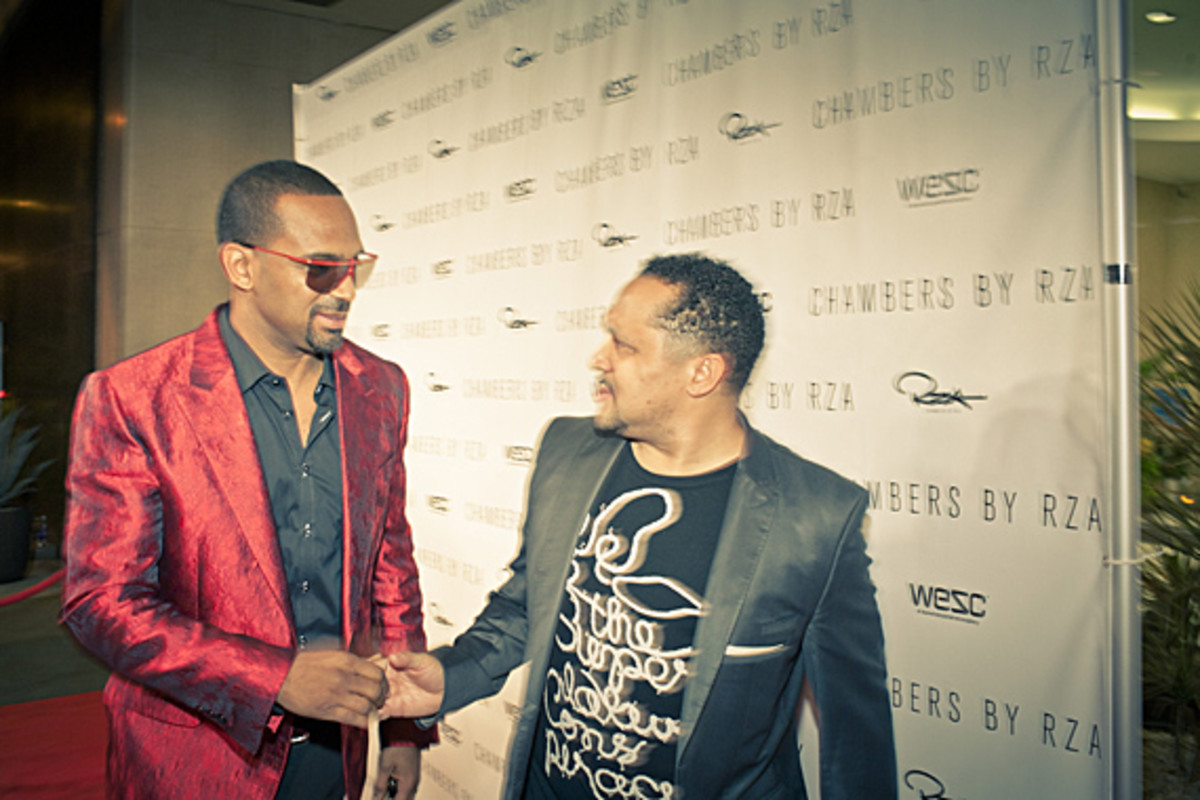 wesc-rza-chambers-headphone-launch-event-03