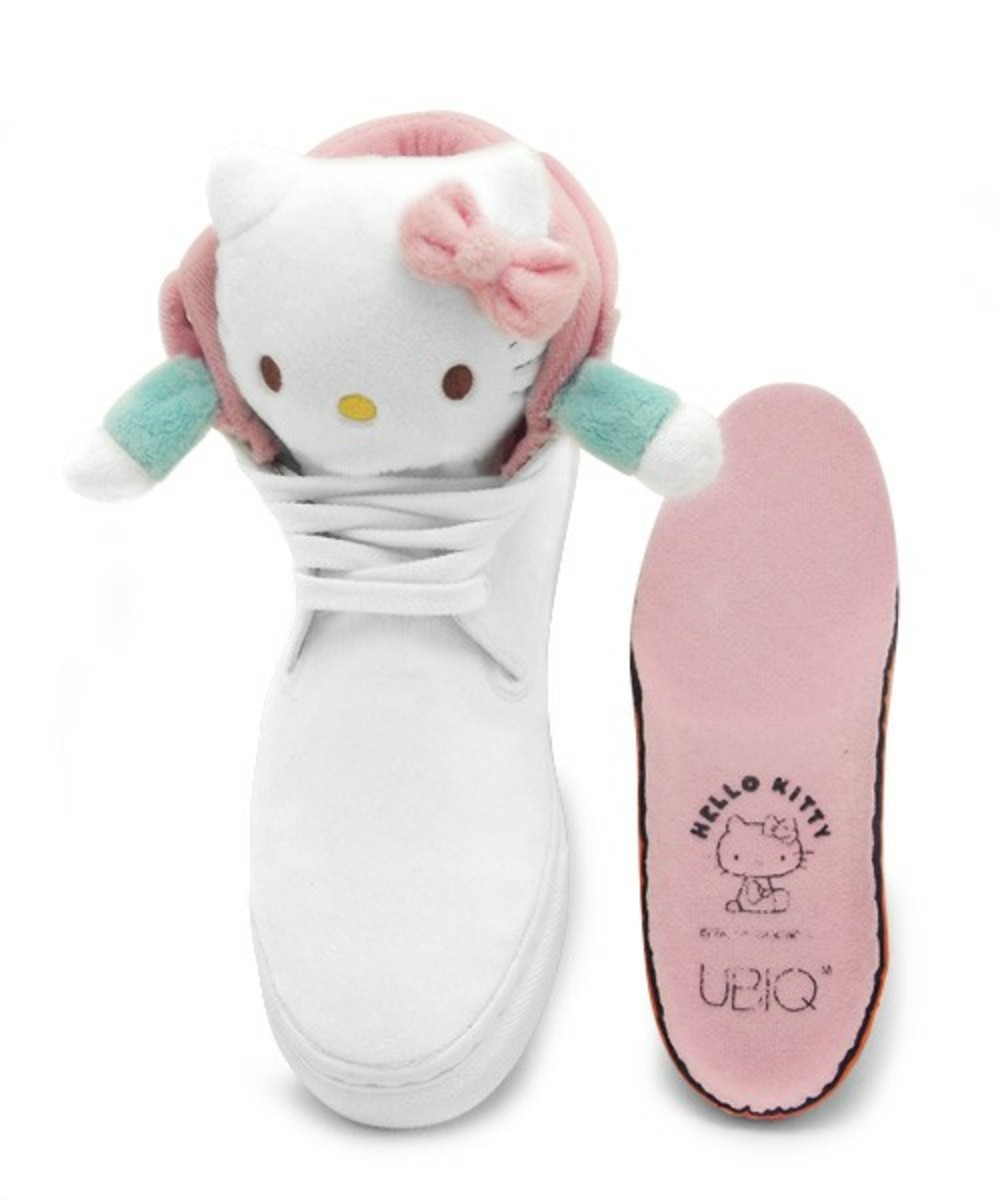 hello-kitty-ubiq-mascot-fatima-07