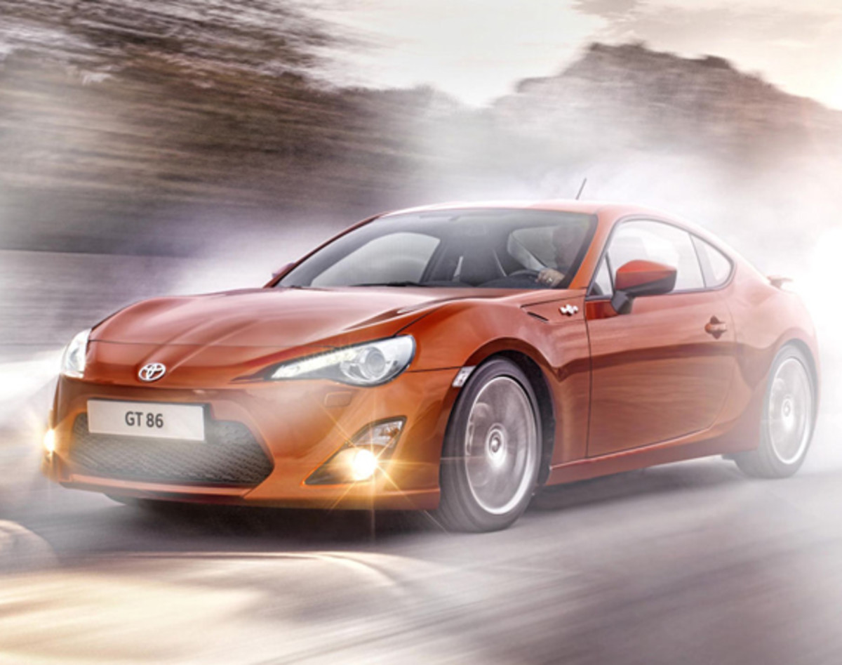 toyota-gt-86-officially-unveiled-11