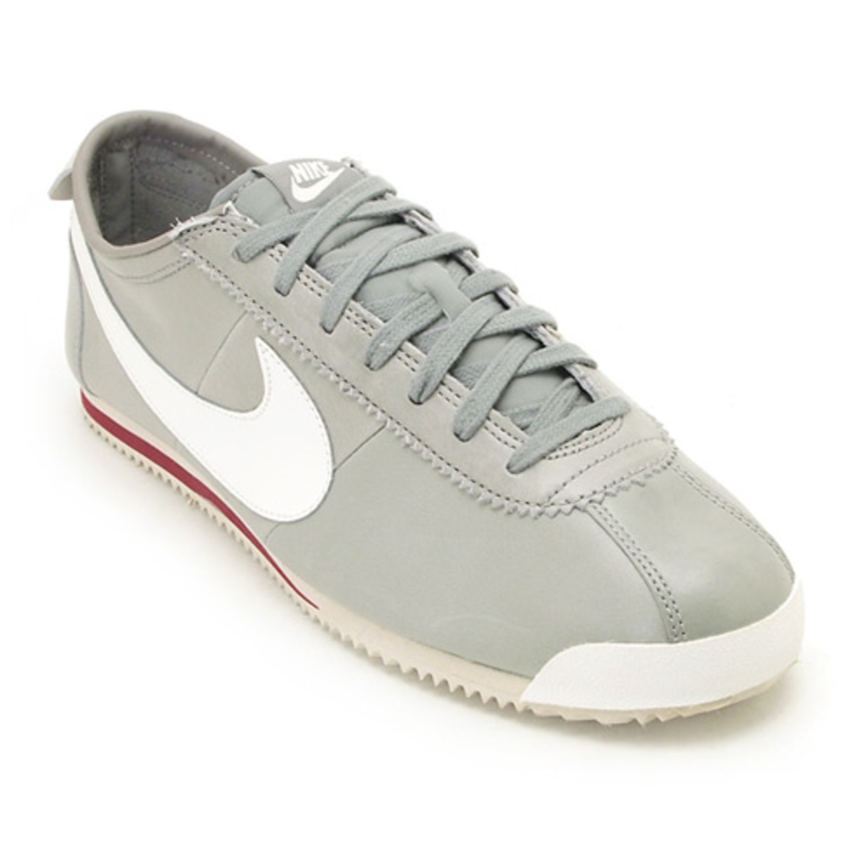 nike-cortez-classic-og-leather-07