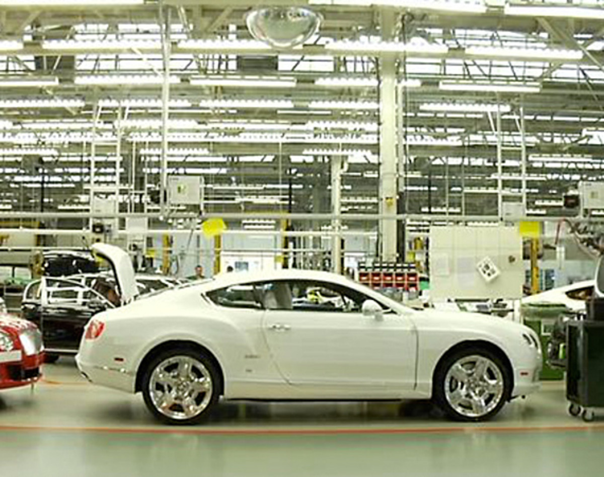 cool-hunting-bentley-factory-tour-video