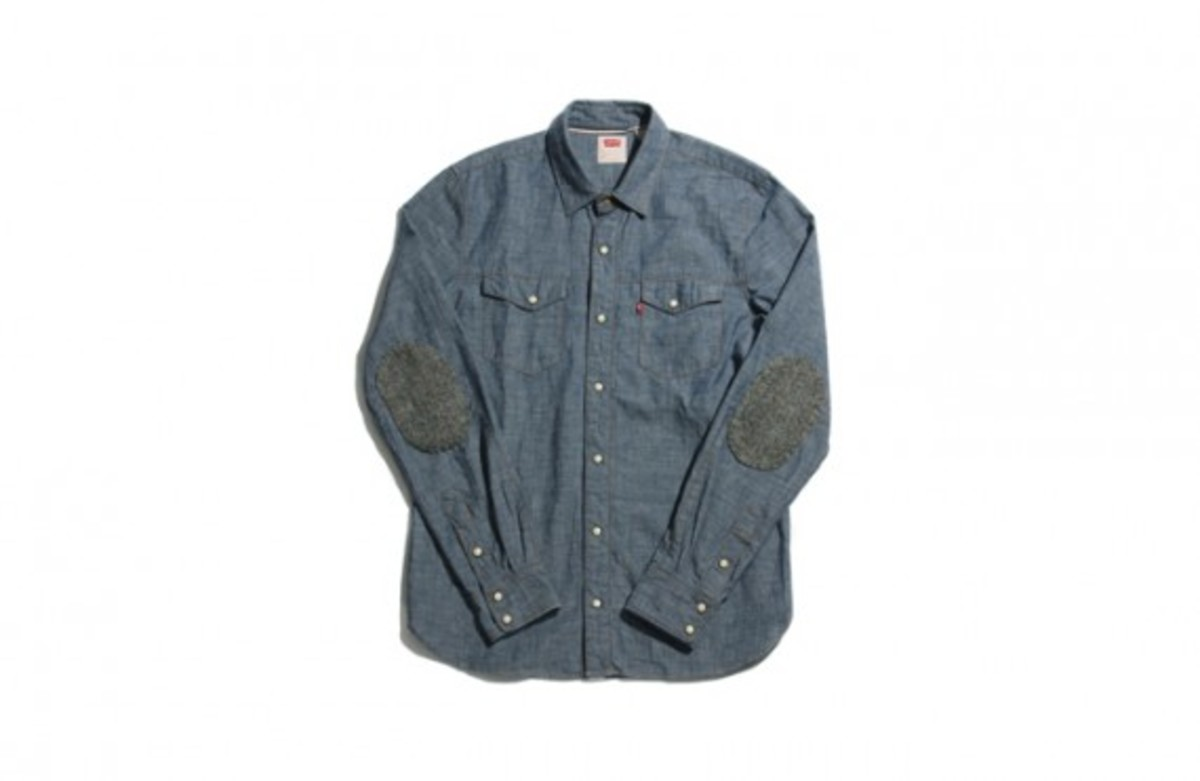 levis-harris-tweed-the-patch-customize-pop-up-shop-12